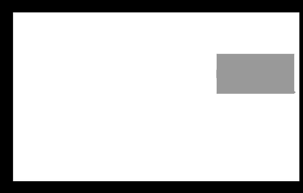 JillOnMoney-logotype-white.png