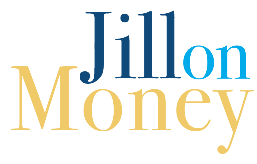 JillOnMoney-logotype-color.png