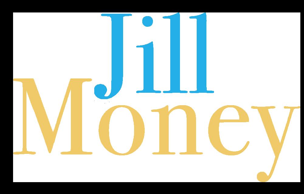 JillOnMoney-logotype-color-lt.png