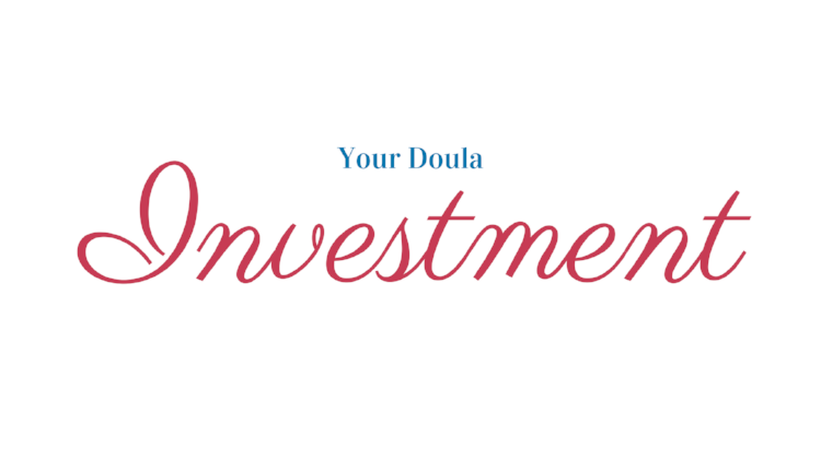 Serenity.doula.investment