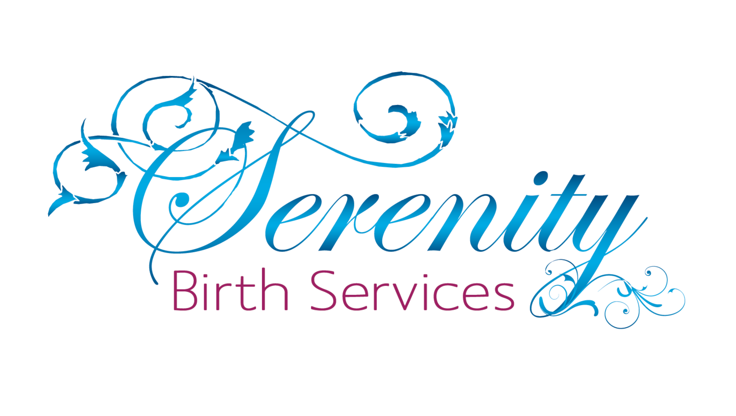 Doula Support and Education – Serenity Birth Services