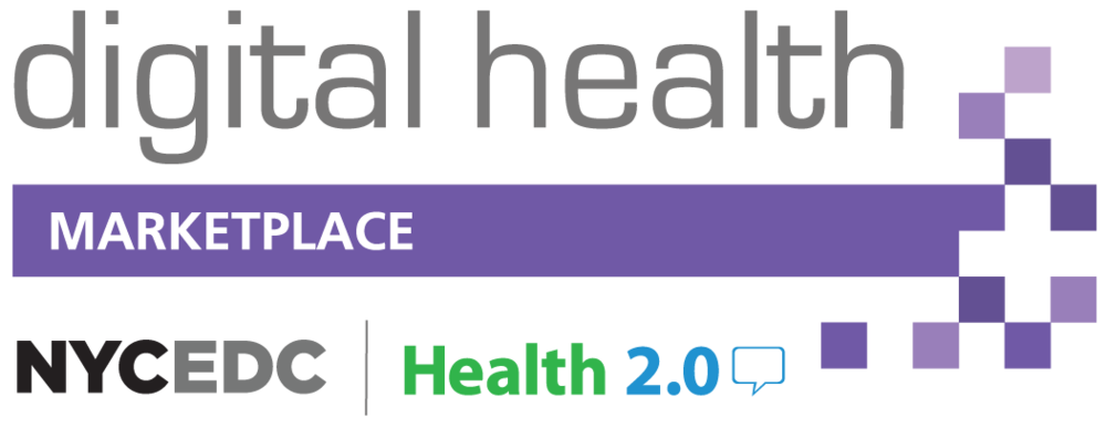 Digital_Health_Marketplace-LOGO.PNG