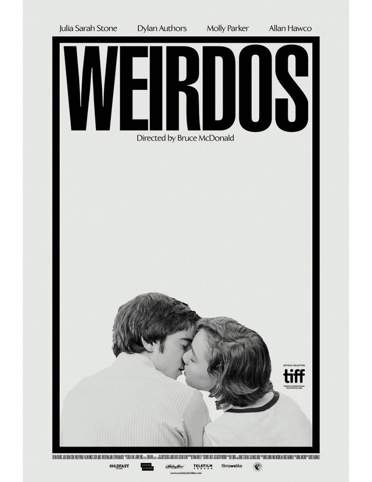 Weirdos+Title+Treatment.jpg
