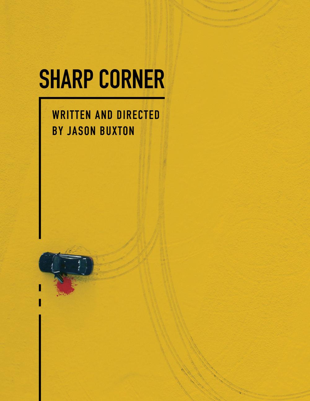 Sharp_Corner_cover_website.jpg
