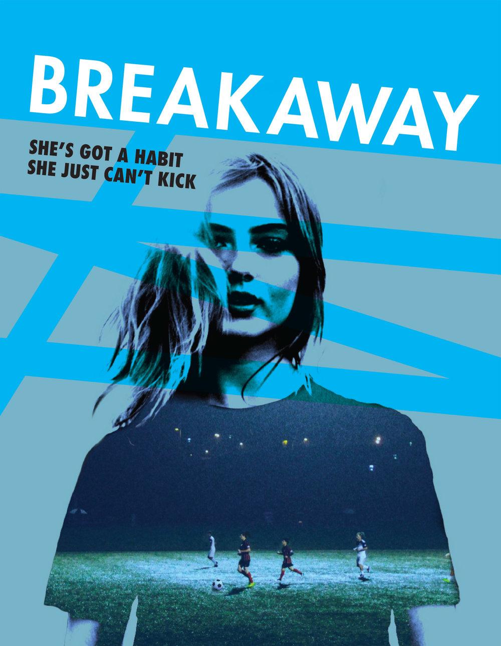 Breakaway_CoverOnly_website.jpg