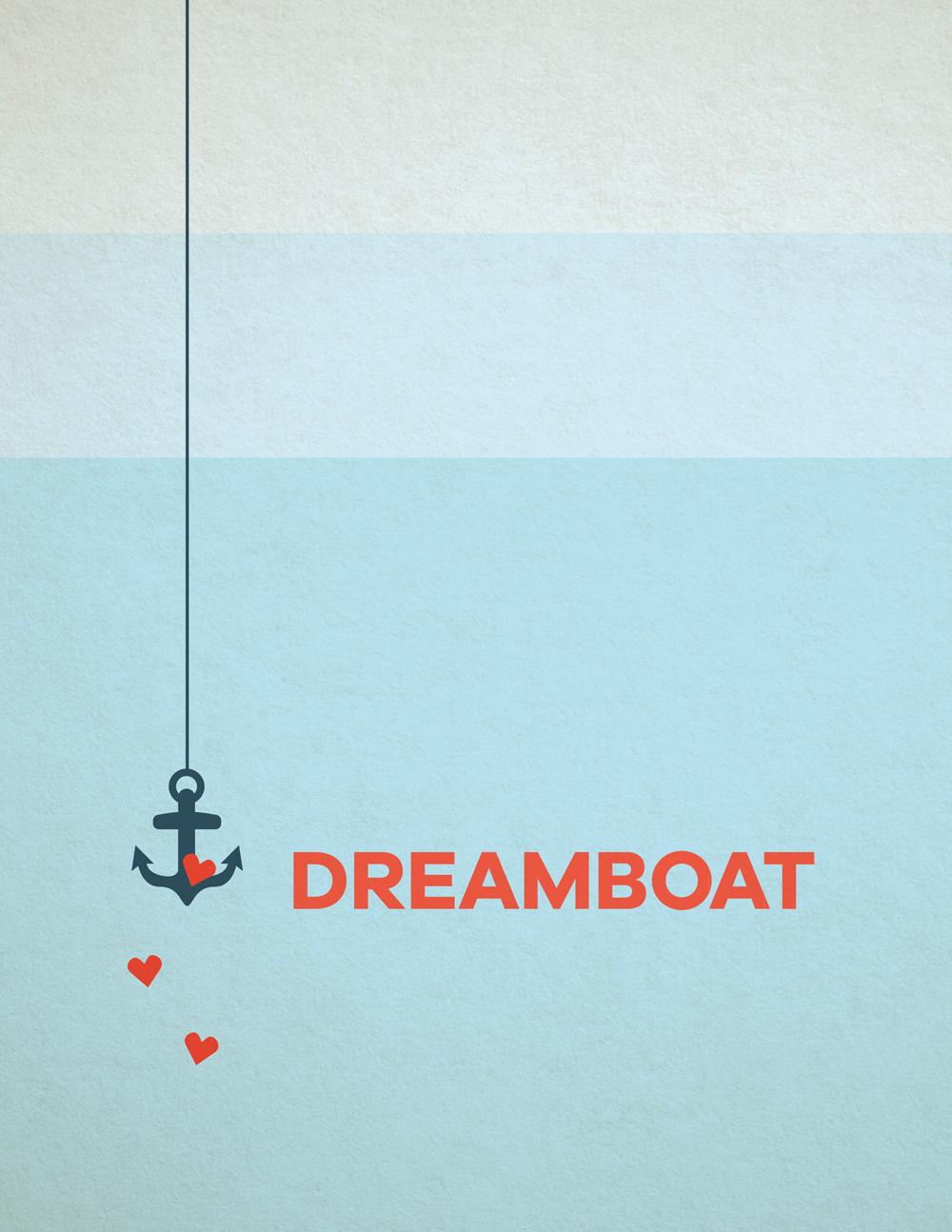 Dreamboat_Sellsheet_CoverOnly.jpg