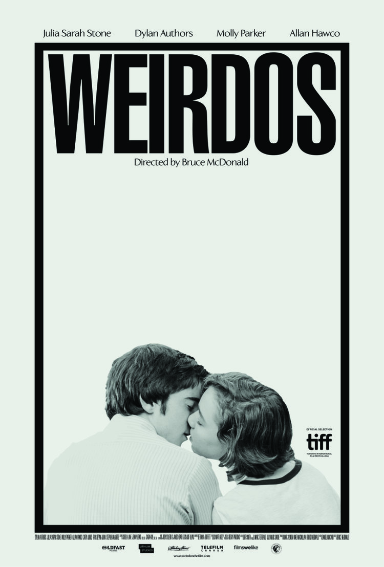 Weirdos-Still-for-Poster-web.jpg