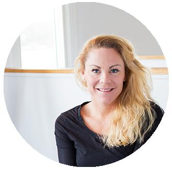 Emma_Igelström.png