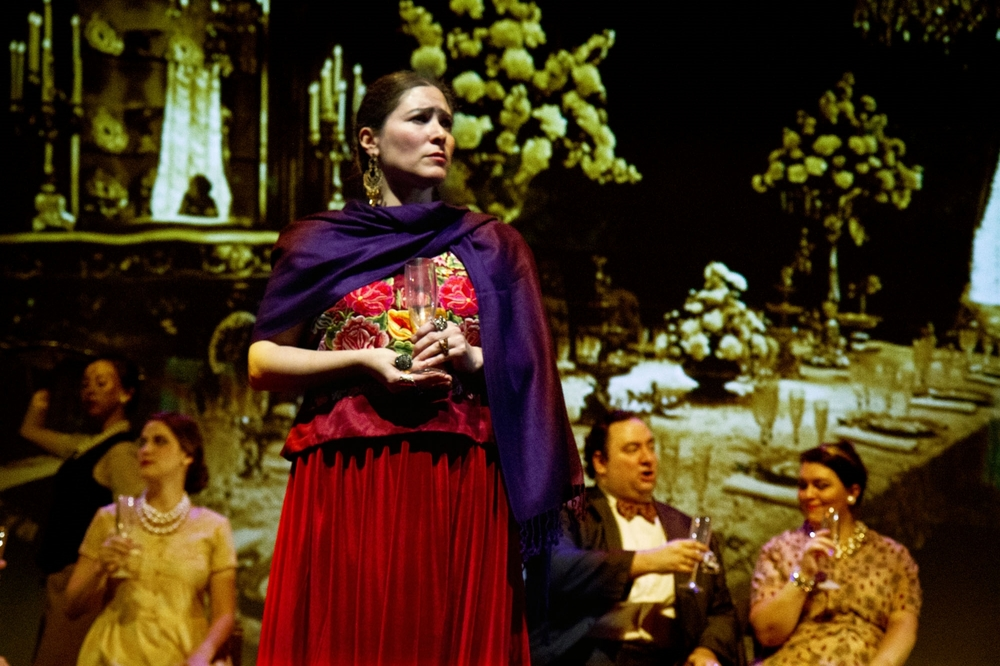 Frida-1065.jpg