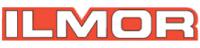 Ilmor_Marine_Logo