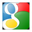 WaterSkis Google+