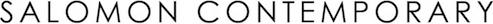 sc_logo_web.jpg
