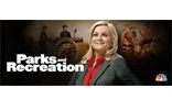Parks-and-Recreation We Adorn You.png
