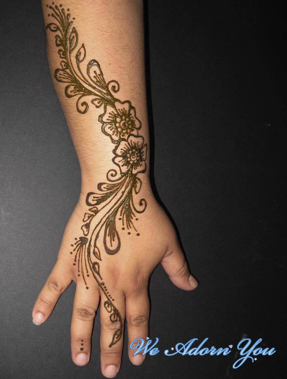 Henna Floral - We Adorn You.jpg