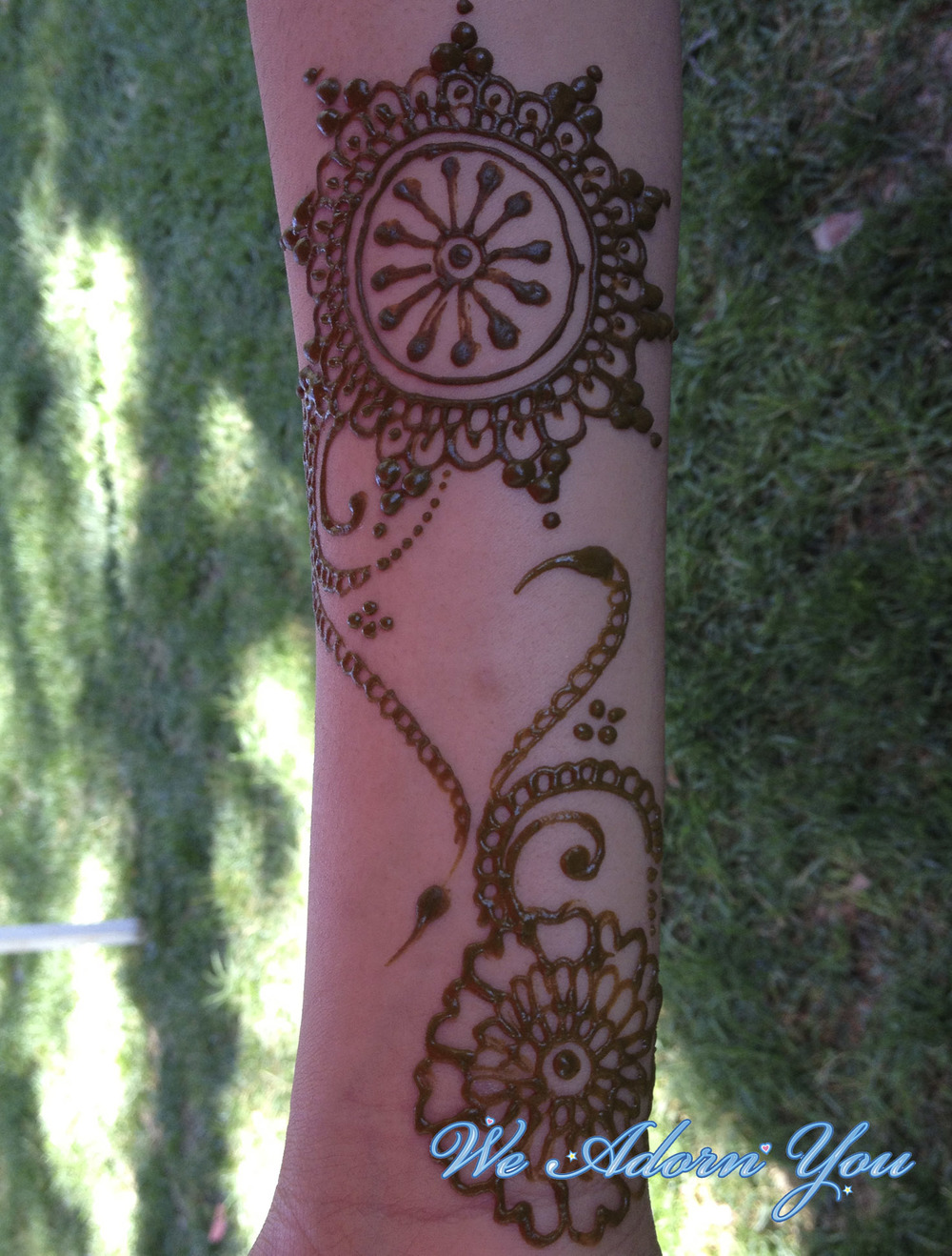 Henna Arm- We Adorn You.jpg