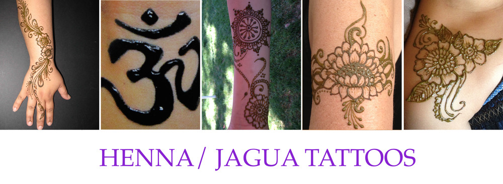 Henna Jagua Tattoos We Adorn You.jpg