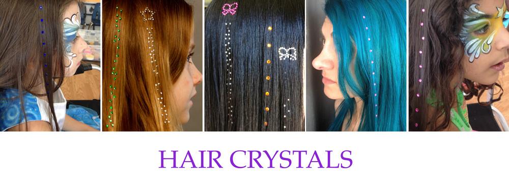 Hair Crystals We Adorn You.jpg