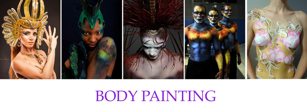 Body Painting We Adorn You.jpg