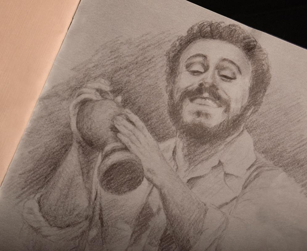 Pavarotti_Reedy_3.jpg