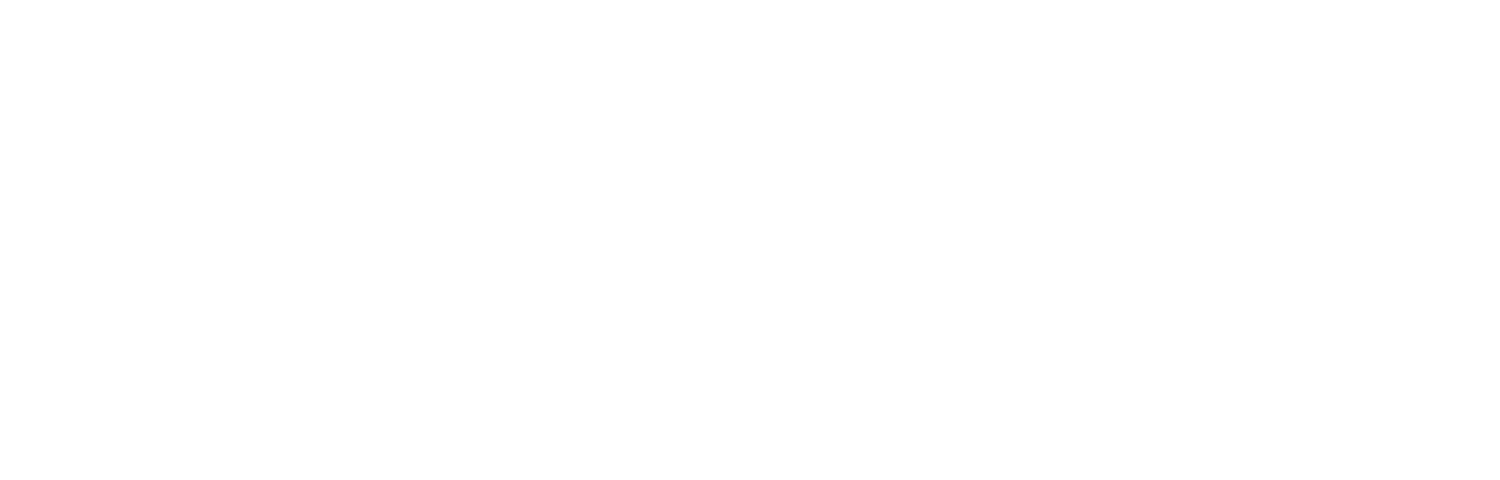 TapQuality