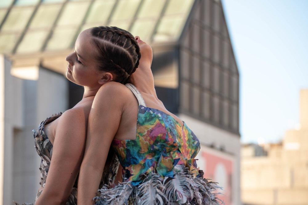 FMD 2016 | LAR - Laurie-Anne Roux Photographe