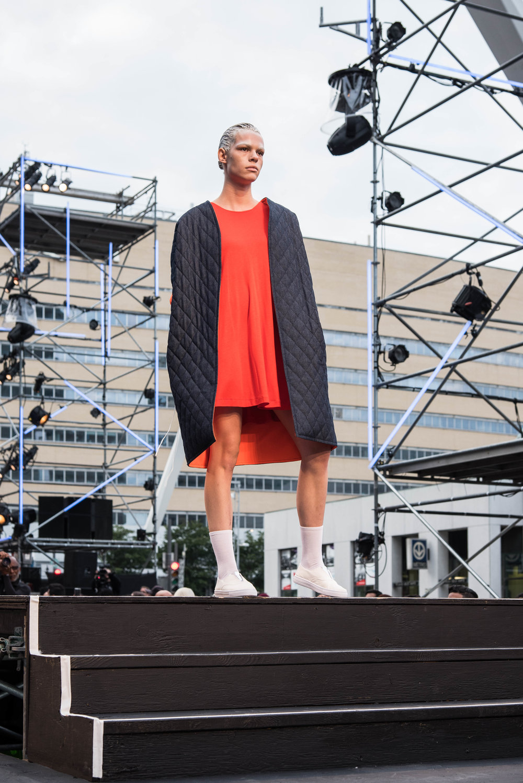 FMD 2017 | LAR - Laurie-Anne Roux Photographe