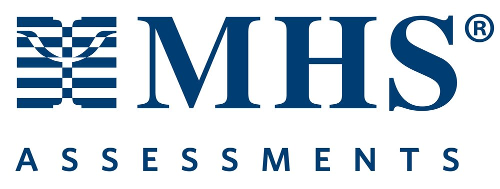 mhs_assessments_logo_BLUE_Small-size-R.JPG