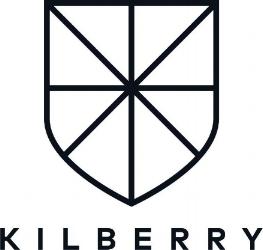Kilberry_Primary_Lockup_Pantone_big (1).jpg