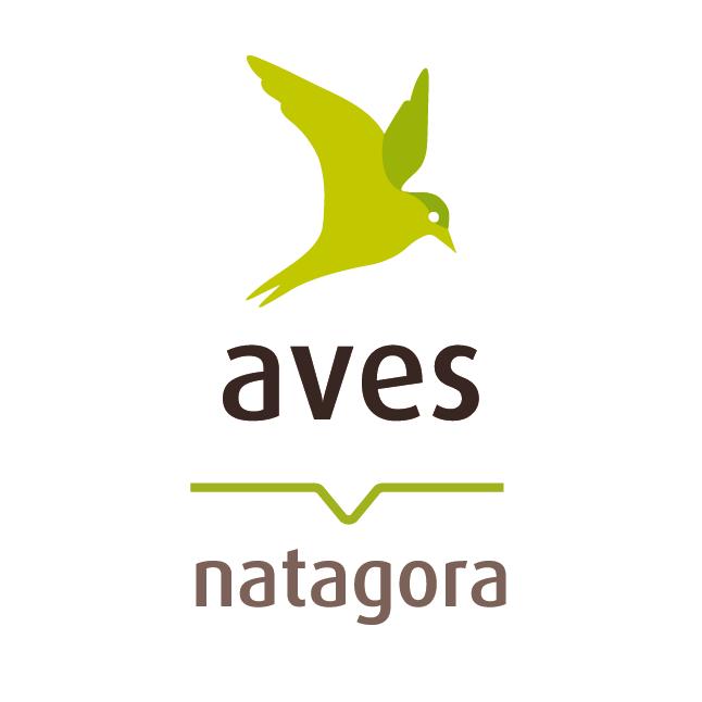 Natagora_Aves_logo_carre_rvb.png