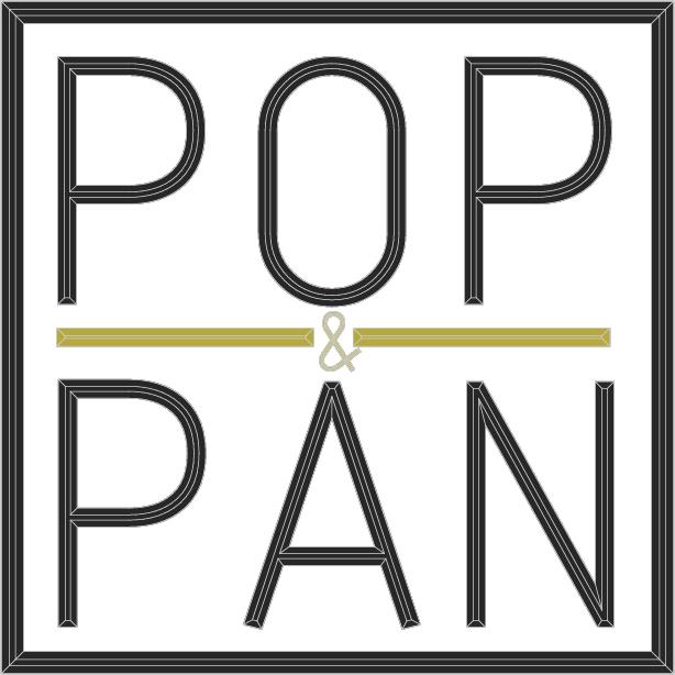 poppan_logo_20160421.png
