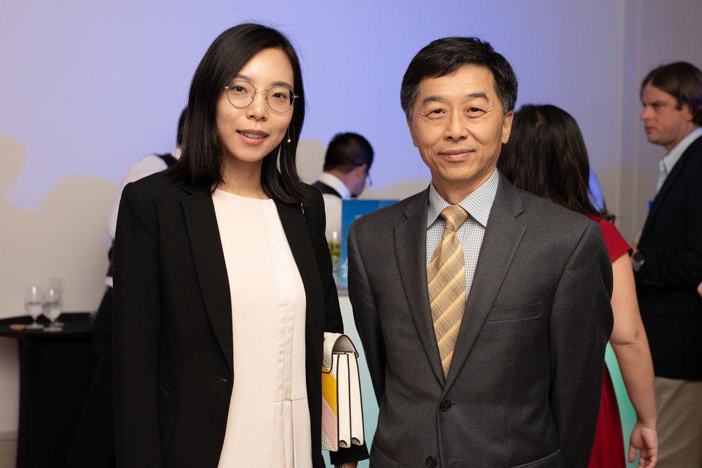 MPAA - Rich Crazy Asians (56 of 136).jpg