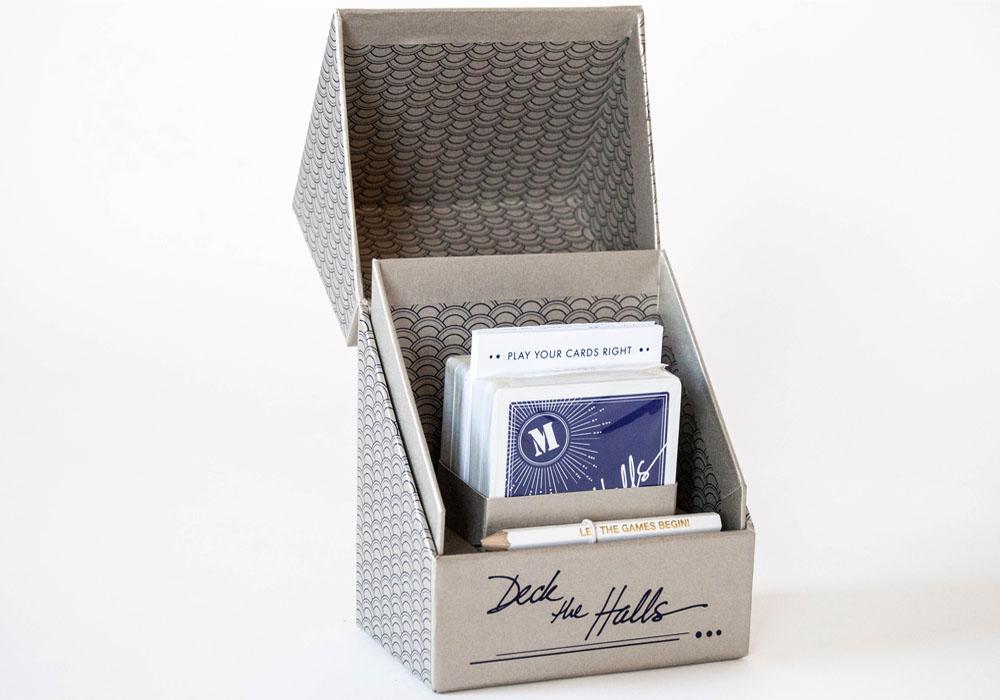 AMG_Deck-The-Halls-Holiday-Cards001.jpg