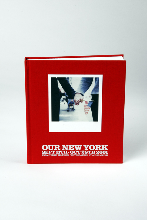 Hilfiger_Our_NY_Book.jpg