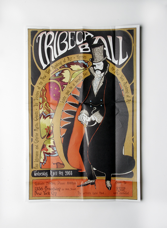 Tribeca-Ball-Poster.jpg