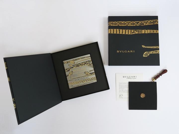 Bulgari-VIP-Experience-Kit-by-Karen-Hsin-04.jpg