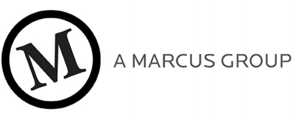 A. Marcus Group