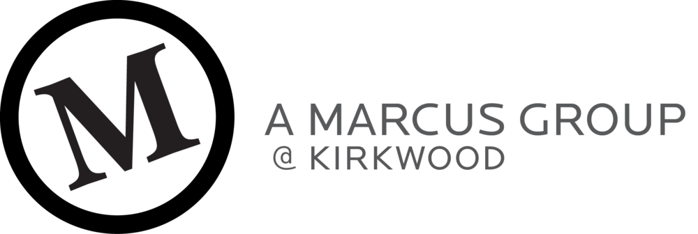 A  Marcus Group @ Kirkwood