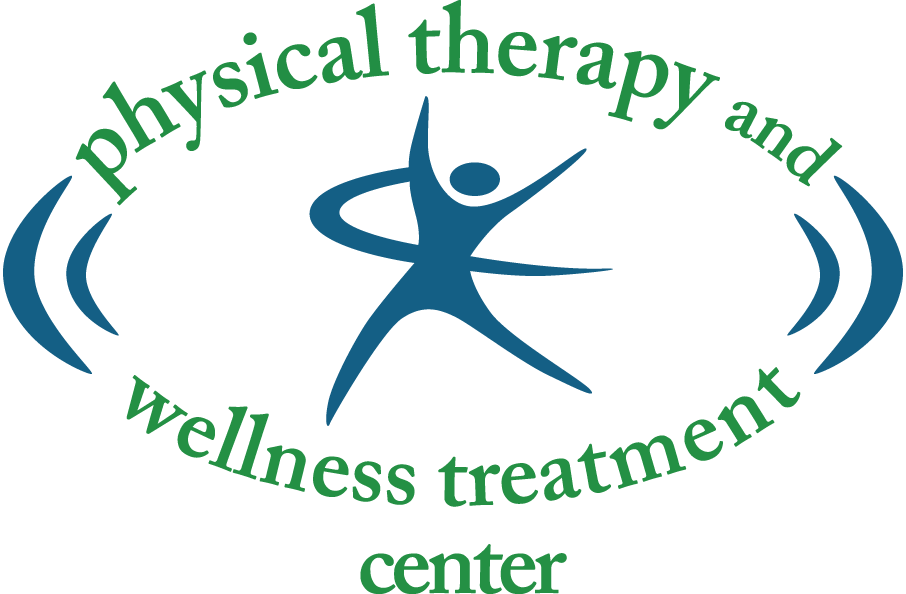 Physical Therapy and Wellness Treatment Center