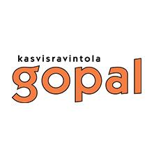 gopal www.jpg