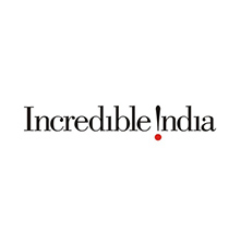 incredible india www.jpg