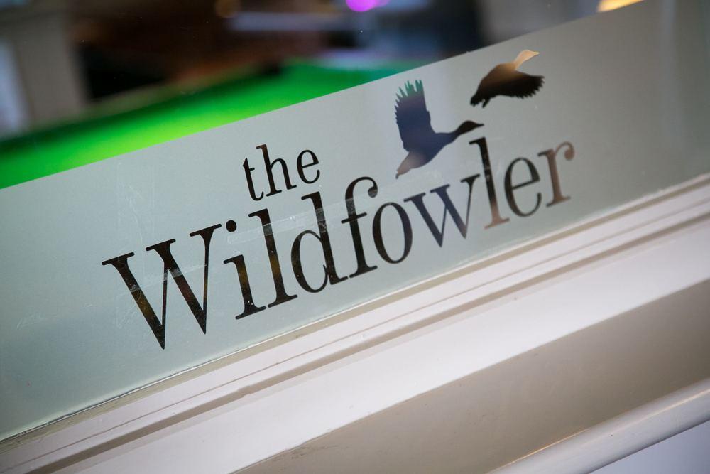 thewildfowler028.jpeg