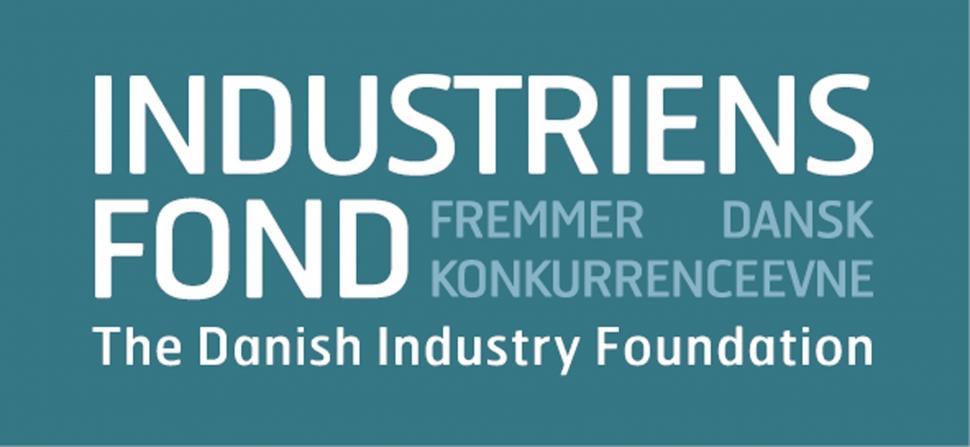 industriens fond_if-logo_hvid_uk_rgb.jpg