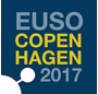Logo EUSO 2017 Copenhagen.png