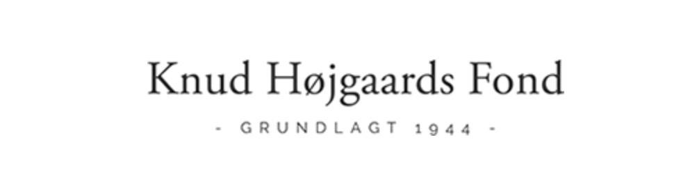 Knud_fond.jpg