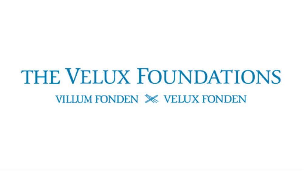 Velux fonde 16.9_0.jpg
