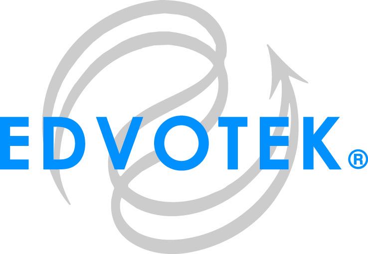 Edvotek_Logo.jpg