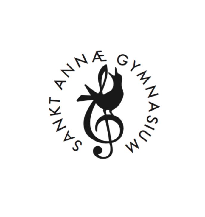 sag logo lille.png