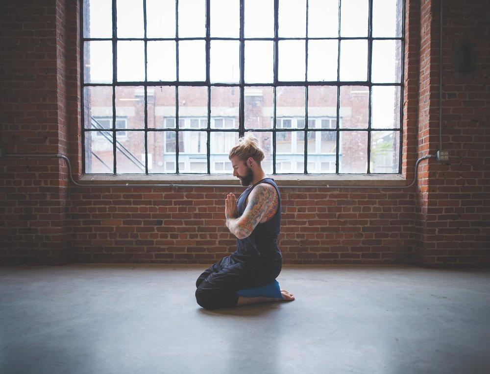 Mens-Yoga-32.jpg
