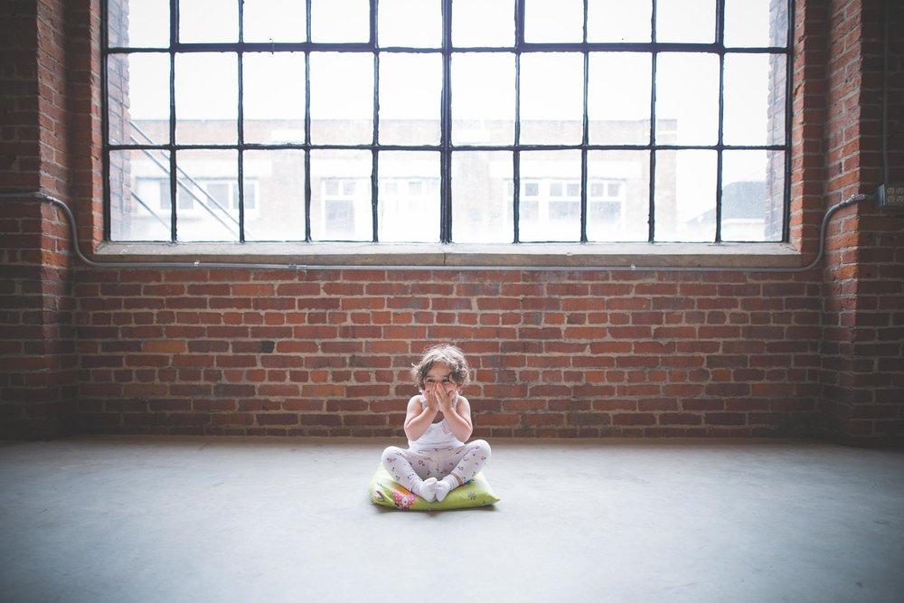 Kids-Yoga-6.jpg