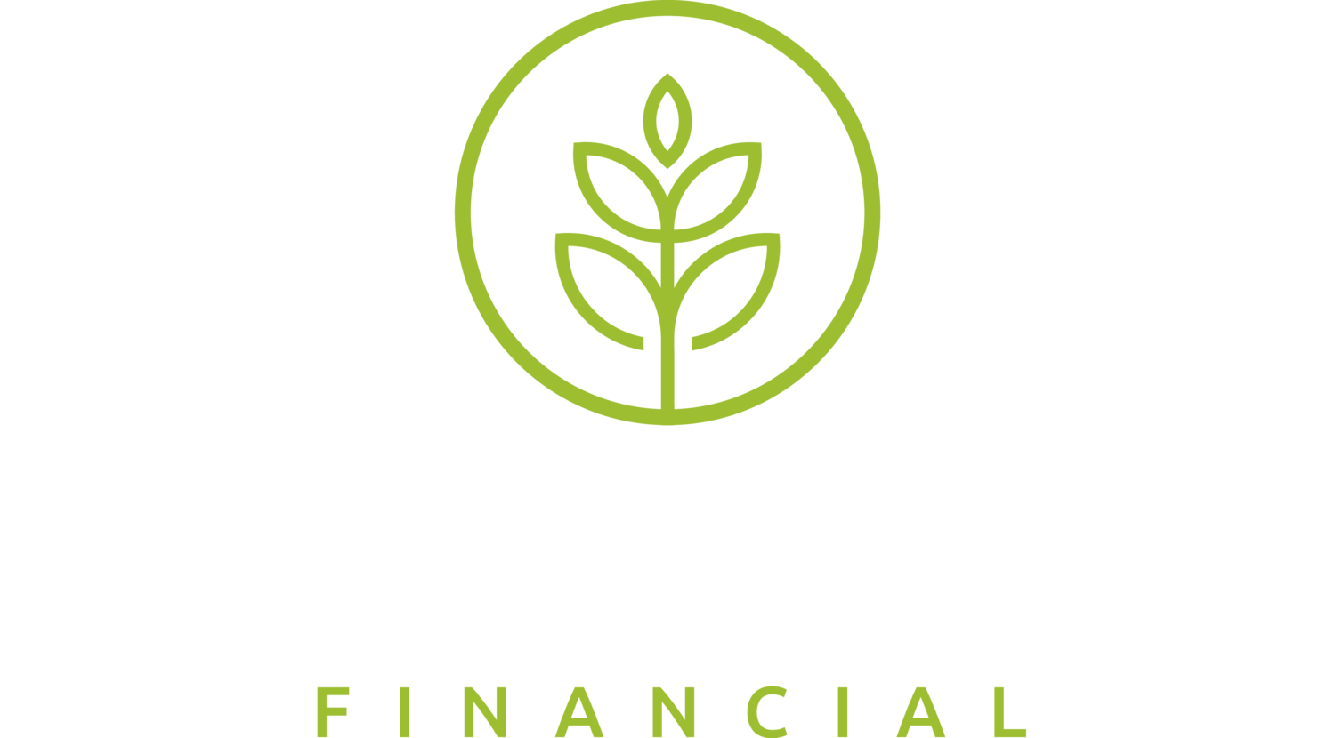 Three Nine Financial | Biblical Investing | Christian Investing